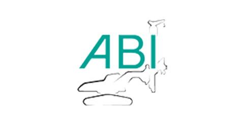ABI-GmbH