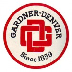garden-denver