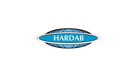 hardab
