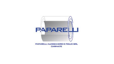 paparelli
