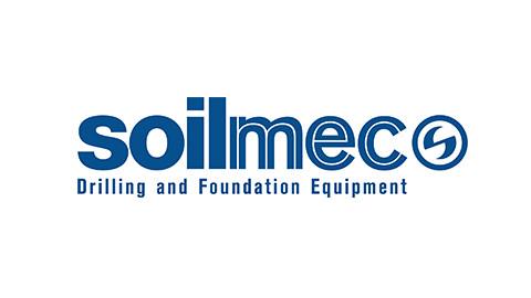 soilmec